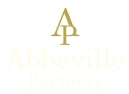 Abbeville Partners LLP